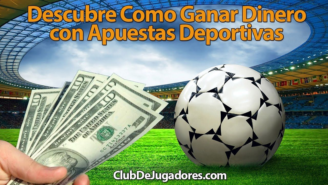 Cómo Ganar Dinero Con El Fut Bol Soccer Con Imágenes Como Ganar Dinero Como Ganar Dinero Facil Ganar Dinero Por Internet
