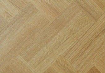 Eiken visgraat tapis p m vloeren floor