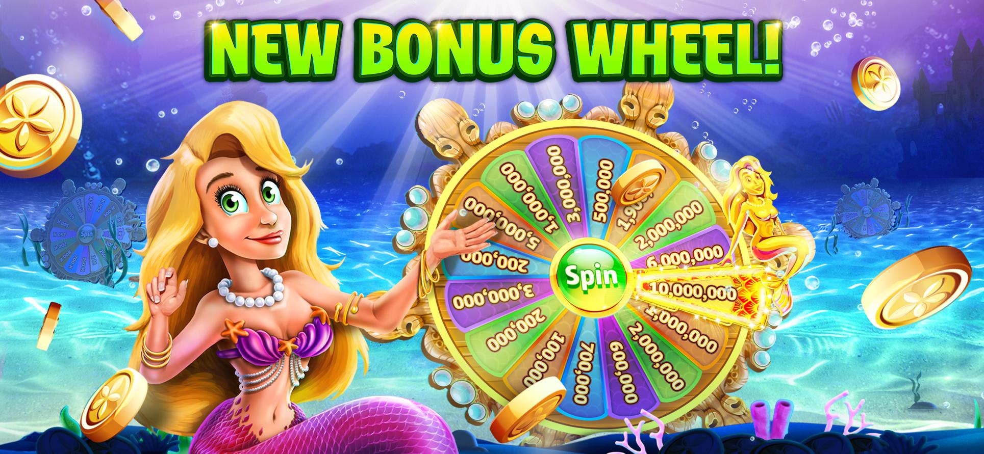 Crypto thrills casino no deposit bonus