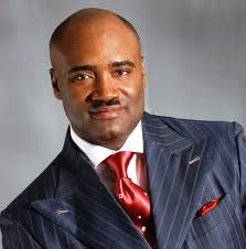 Adefarasin dedicates Rock Cathedral - http://theeagleonline.com.ng/news/adefarasin-dedicates-rock-cathedral/