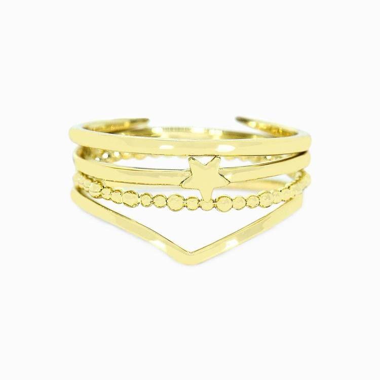 Rings | Pura Vida Bracelets