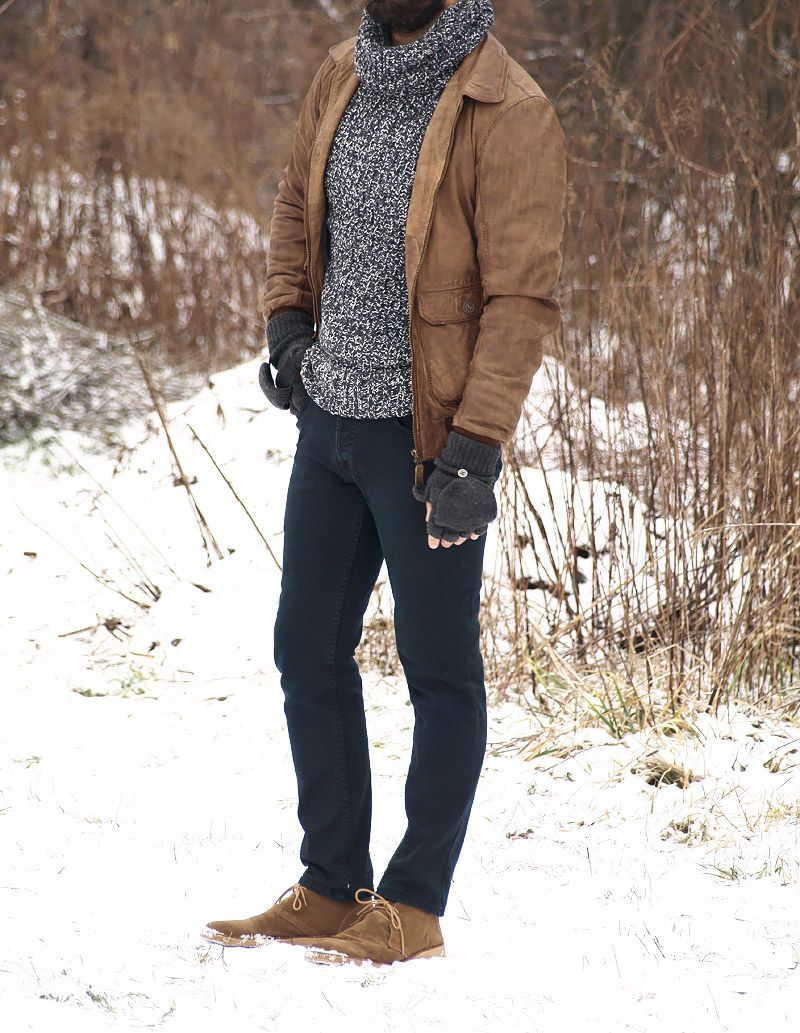Top of WAYWT 2014 Stylish mens outfits, Fashion, Winter