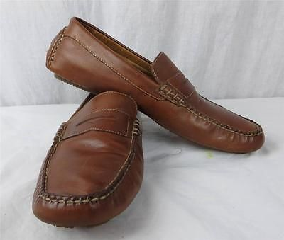 Men's Murphy Driving Style Loafer