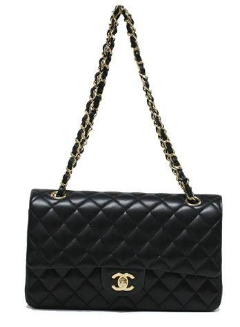 8a4cae3ae bolso negro pequeño cuero - Buscar con Google | Bolsos | Bolsos ...