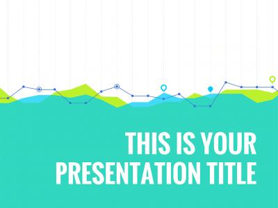 ec4ccd4be949a plantillas de PowerPoint y temas de Google Slides gratis para presentaciones  divertidas - SlidesCarnival