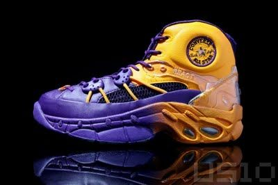 The Nba Converse And Dennis Rodman Converse qwq0zFx