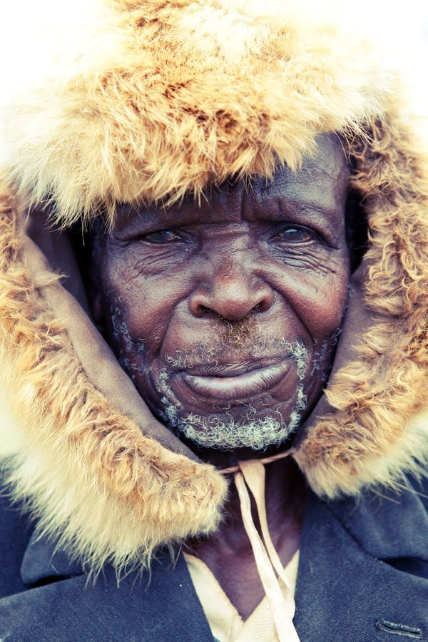 Tags: africa, cheyenne ellis, photo, Photographer, Photography, portrait, travel