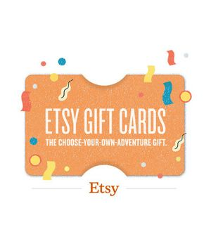 Photo of 15 Unexpected Gift Card Ideas They'll Love Getting—and You'll Love Giving