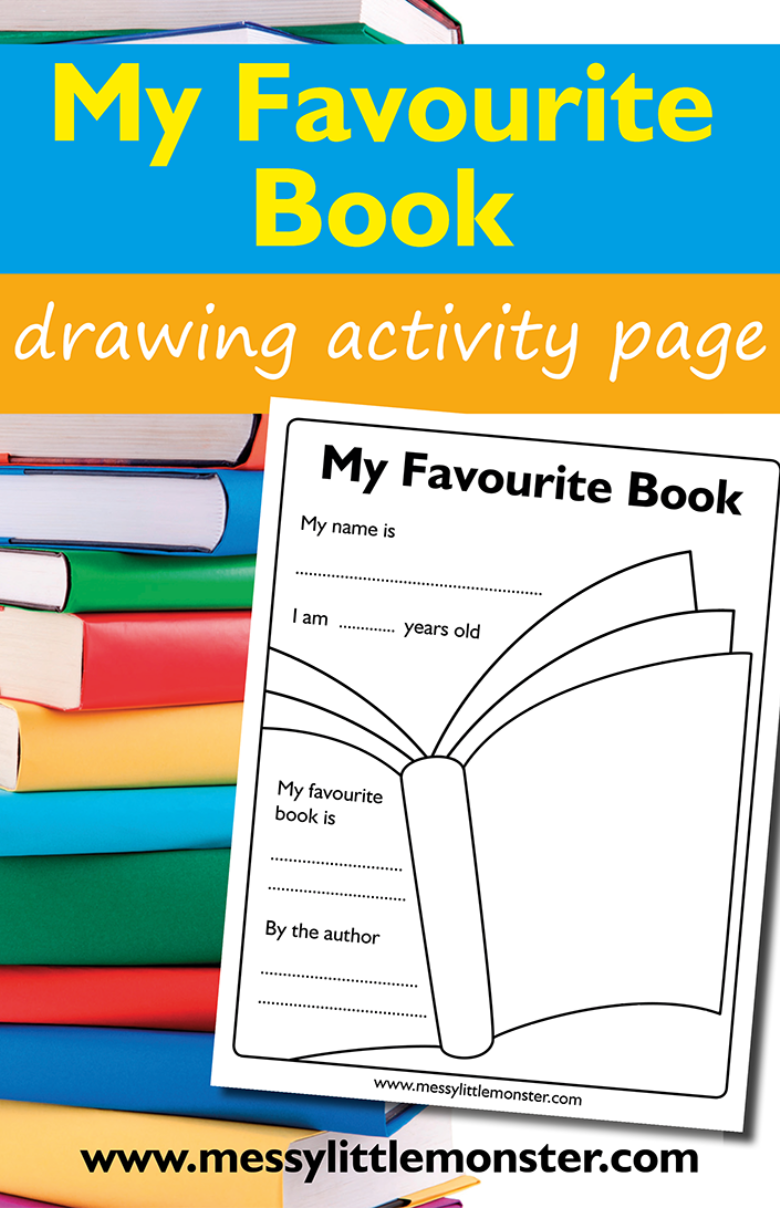 Story of the world activity book download info