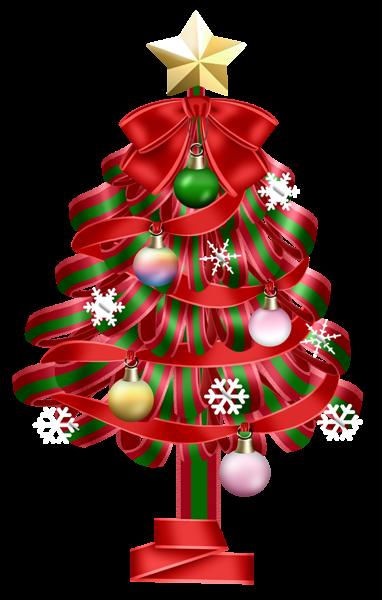 Imgur The Simple Image Sharer Christian Christmas Christmas Tree With Presents Christmas Tree Clipart