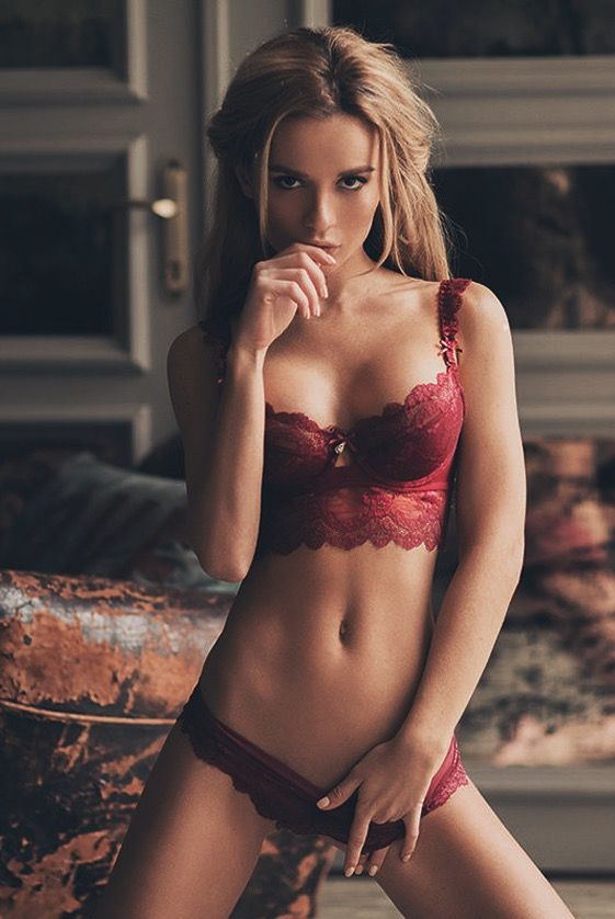 In Tumblr Sexy Women Lingerie nmNvw08O