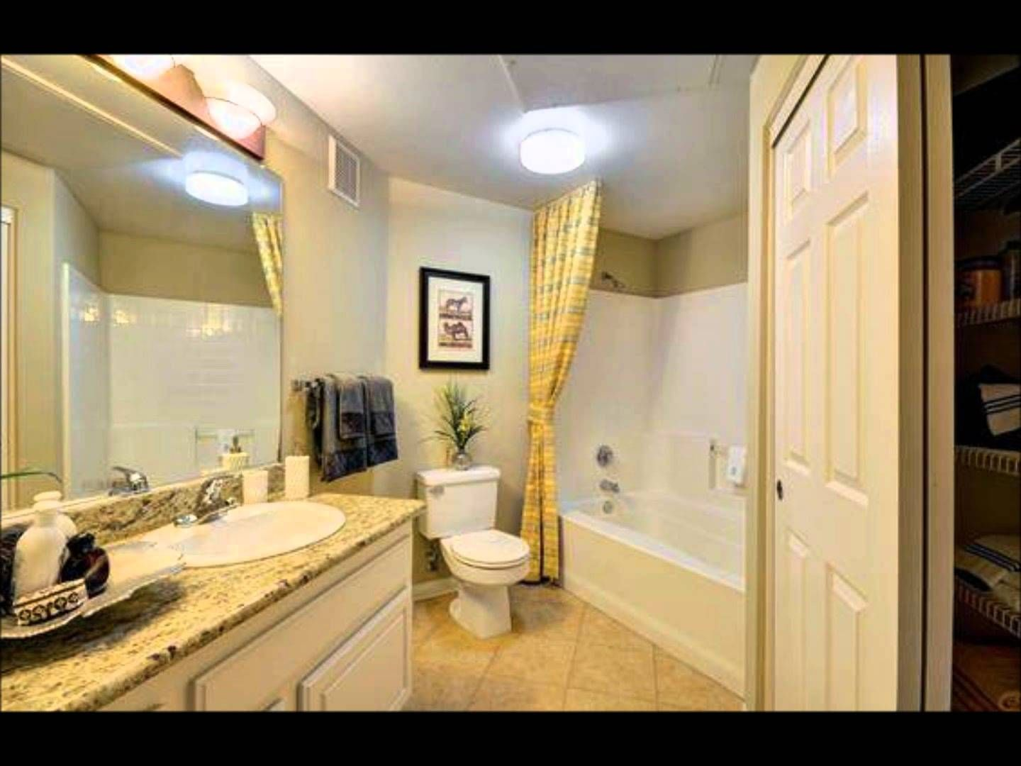 2 Bedroom Apartments For Rent In Dc Impressive Awesome 2 Bedroom Apartments Utilities Included With Regard To Inspiration Design