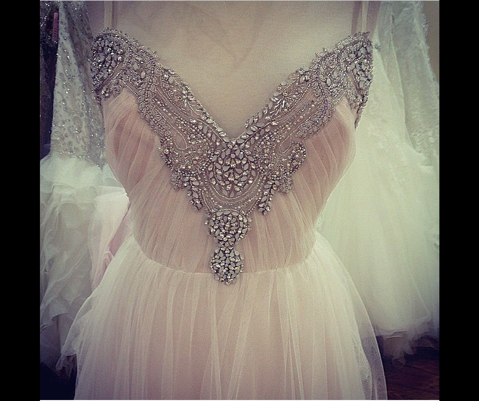 Pin by marie tatoyan on wedding dresses u accesories pinterest