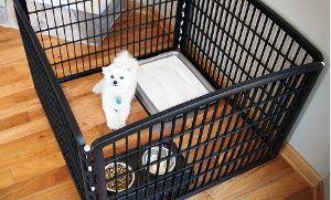 Indoor Outdoor 4 Or 8 Panel Pet Playpen Available Dog Playpen Pet Playpens Dog Playpen Indoor