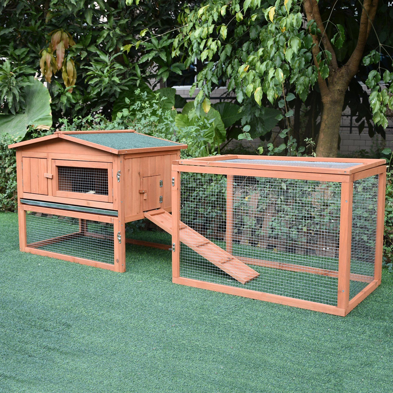 Pets In 2020 Bunny Cages Rabbit Hutches Small Pets