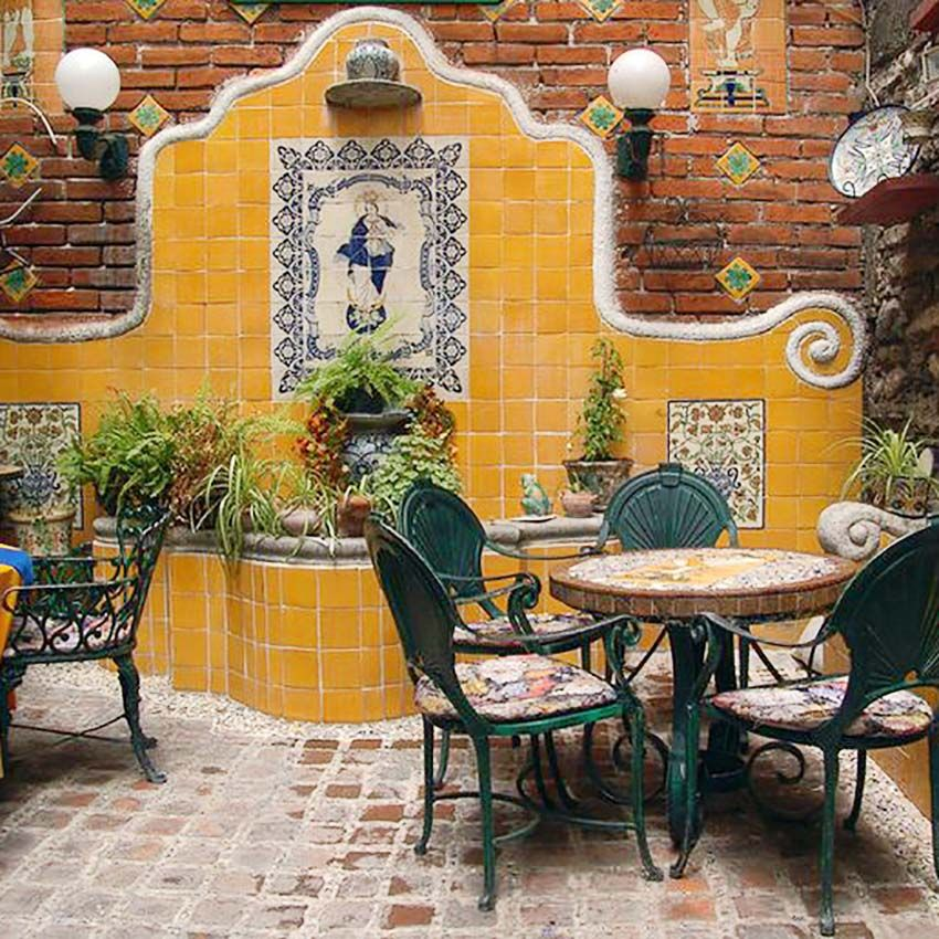 Rustic Wall Tiles Antigua Pinterest Tiles Wall Tiles And Wall
