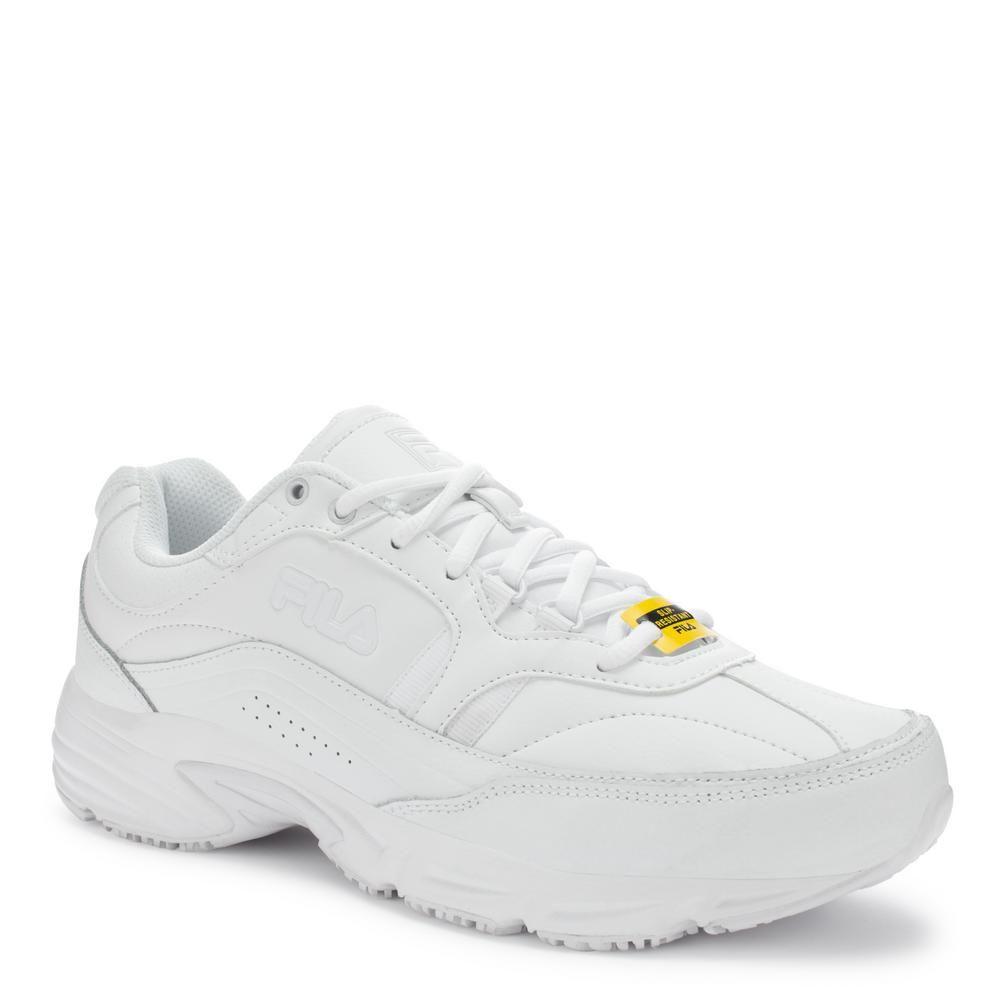 shoes, Slip resistant shoes, Athletic shoes
