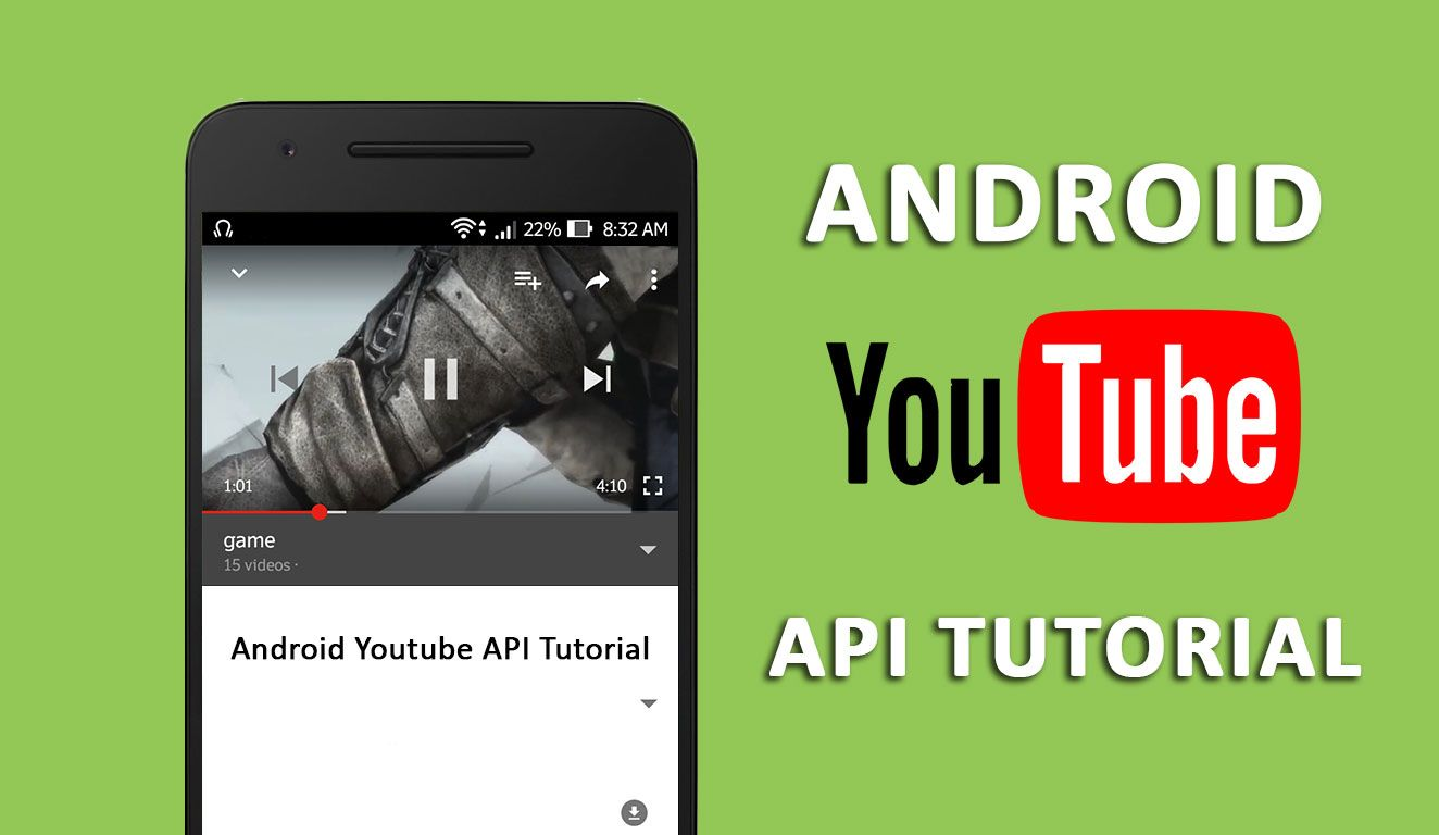 How to create animated splash screen in android uandblog how to create animated splash screen in android uandblog android pinterest splash screen android and screens baditri Gallery