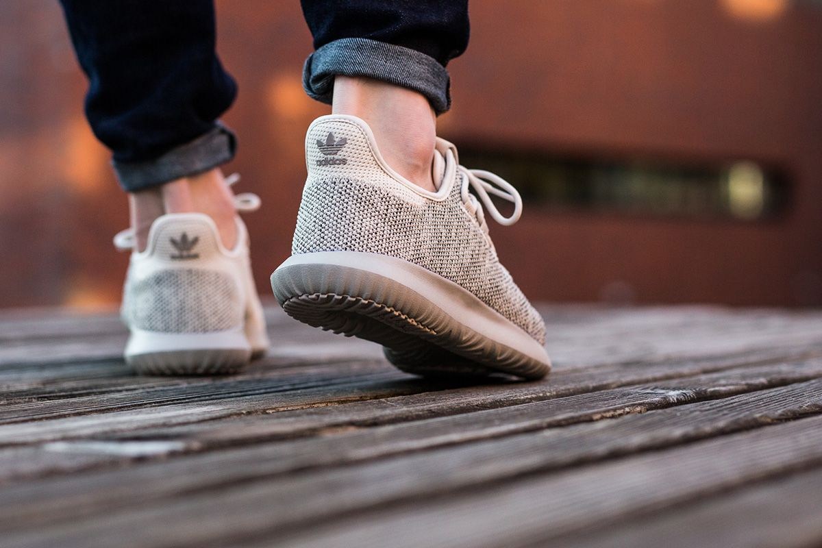 buy online 8b439 db0b1 On-Foot: adidas Tubular Shadow Knit | shoes | Adidas tubular ...