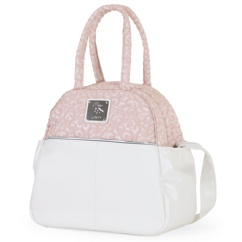 Simple Baby in Pink von Bebecar