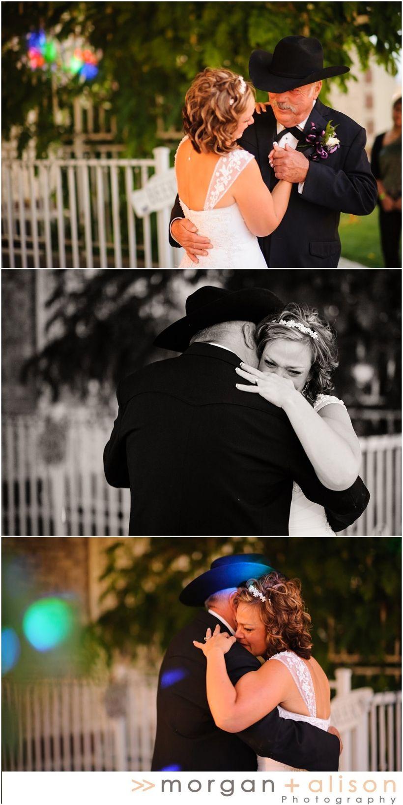 Bryan misty price ut wedding photographer wedding