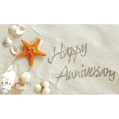 Nautical Happy Anniversary 3 So Cute Happy Anniversary Wedding