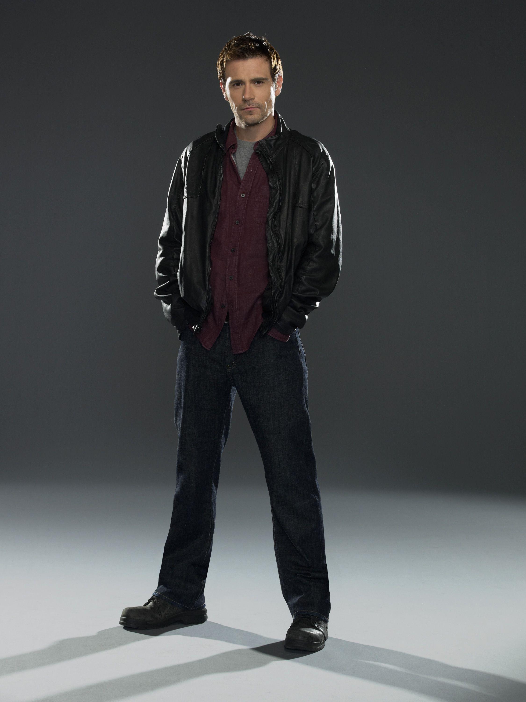 Criminal Minds Suspect Behavior Promo Matt Ryan Matt Ryan Constantine Criminal Minds