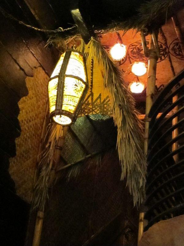 tiki lighting. Tiki Lights Lighting C