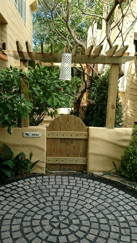 casa papaya boutique resort thailand by sukyen garden