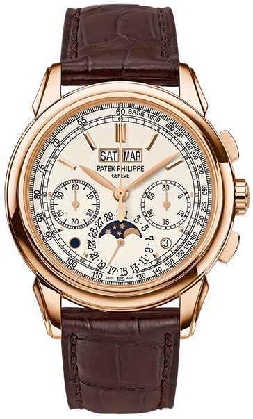 The Top Watch Brands By Price Range ( Men's Complete Buying Guide )