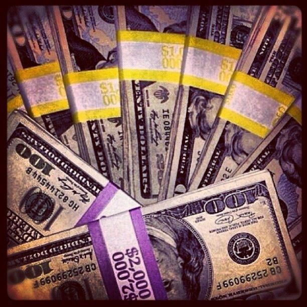 Wanna Turn 300 To 3 000 400 Into 4 000 Or 500 To 5 000 Check My Page Get At Me Only If U Really Like Cash Money Txt Me 4 Money Turn Ons Txt