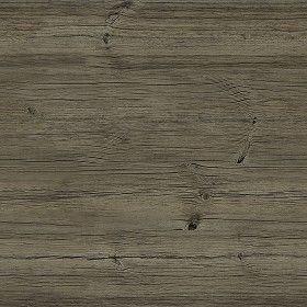 Textures   -   ARCHITECTURE   -   WOOD   -   Fine wood   -  Dark wood - Dark old raw wood texture seamless 04260 #woodtextureseamless Textures   -   ARCHITECTURE   -   WOOD   -   Fine wood   -  Dark wood - Dark old raw wood texture seamless 04260 #woodtextureseamless