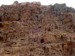 amazing rocks around the world - Google Search