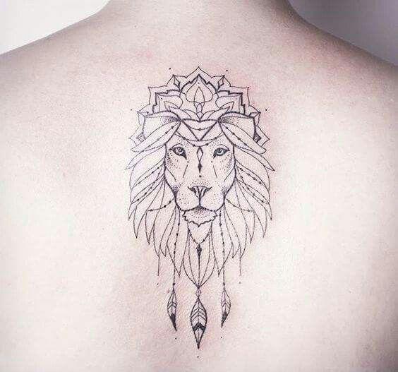 pin by emotional artist retoucher on tatoos pinterest tattoo ideen l win tattoo and. Black Bedroom Furniture Sets. Home Design Ideas