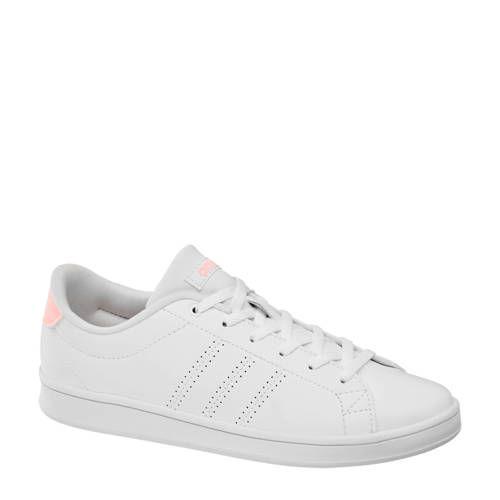 Advantage Clean sneakers - Adidas, Model en Nieuwe mode