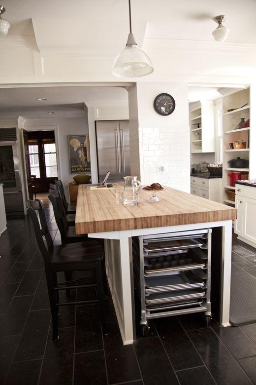 Único Zoes Cocina Buckhead Patrón - Ideas Del Gabinete de Cocina ...