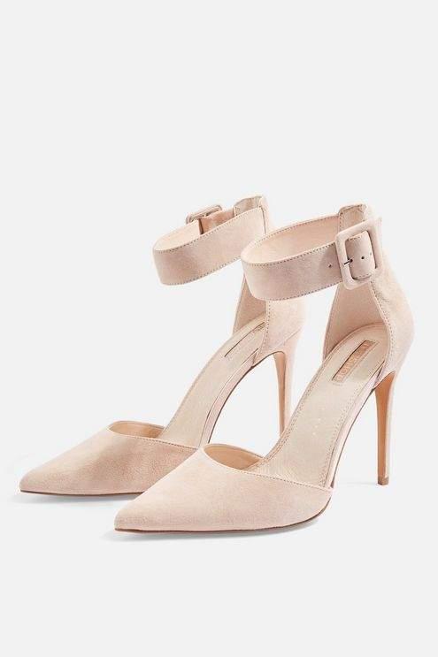 f6c9b771174 WIDE FIT GRACE Shoes