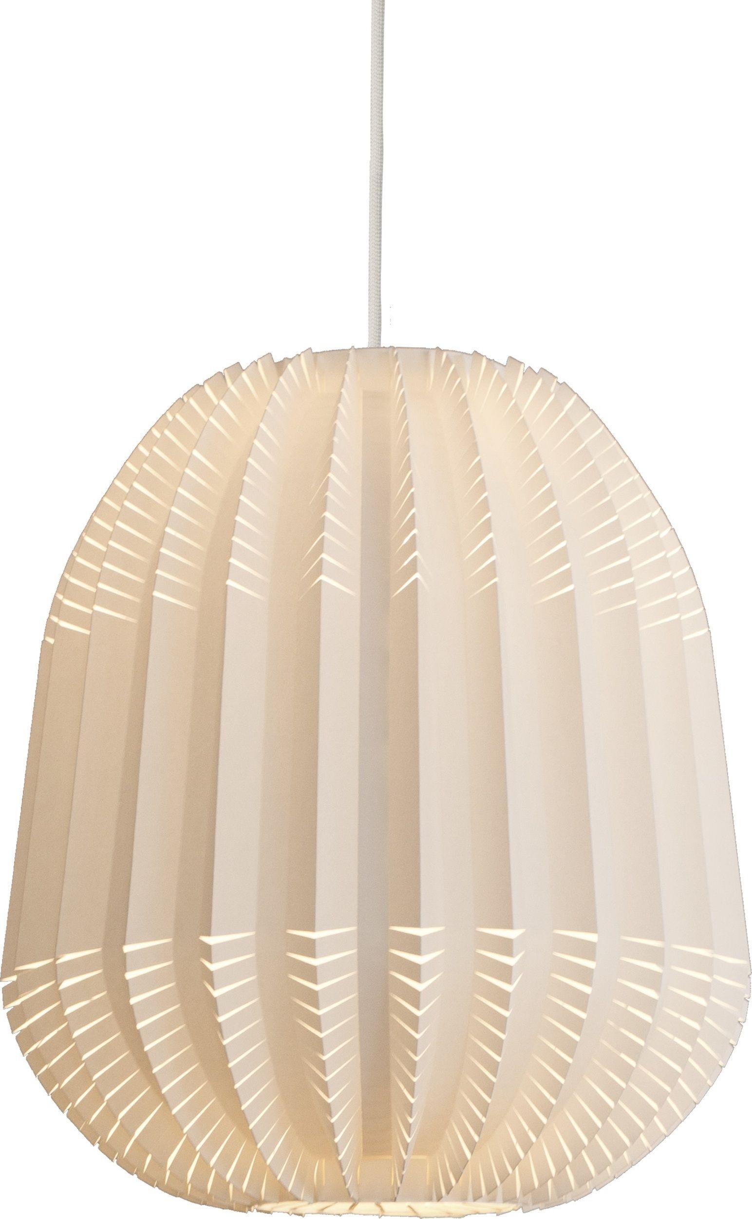 Lampa Thistle Lampy Wiszące W 2019 Oświetlenie Lampy I Led