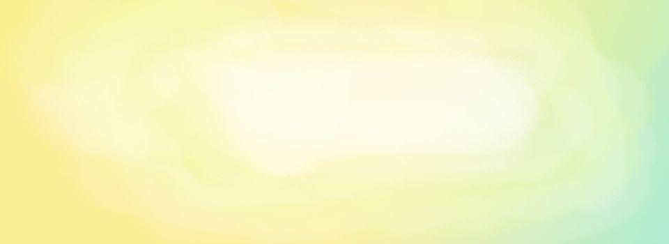 Akvarel Svetlo Zheltyj Svetlo Zelenyj Rozovyj Cvet Mirror Wall Ombre Wallpapers Beautiful Verses