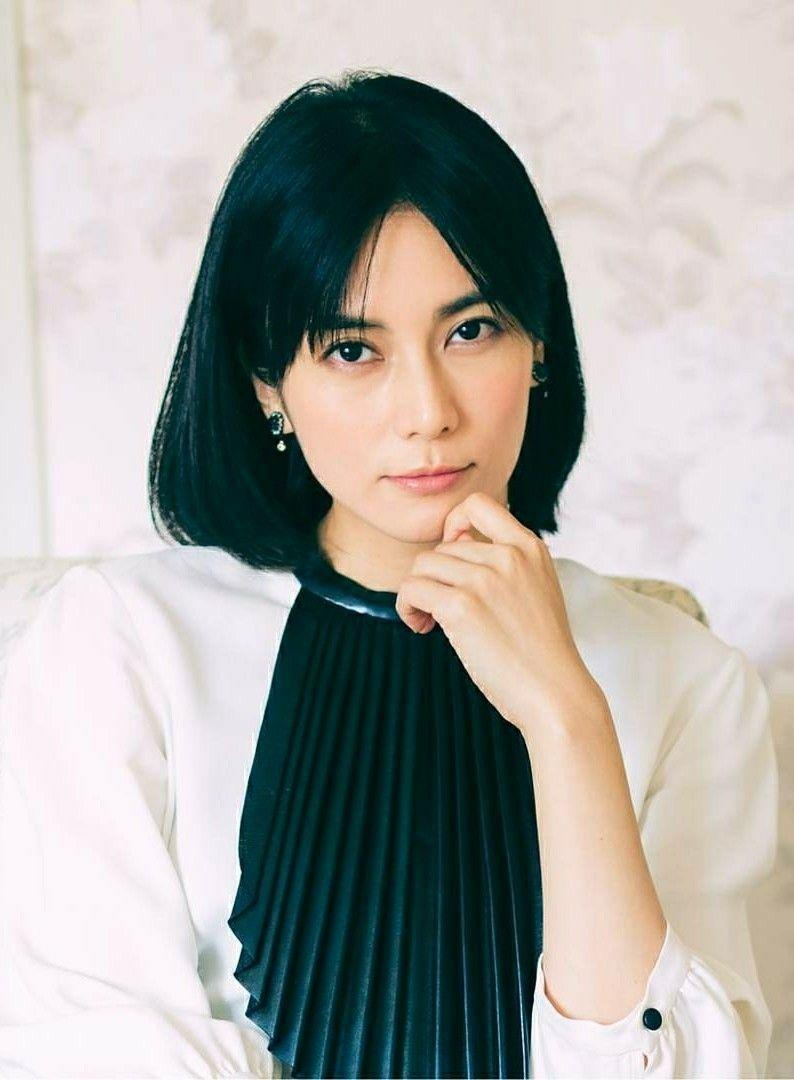 148 件のおすすめ画像 ボード 柴咲コウ Ko Sibasaki 柴 女優 女性