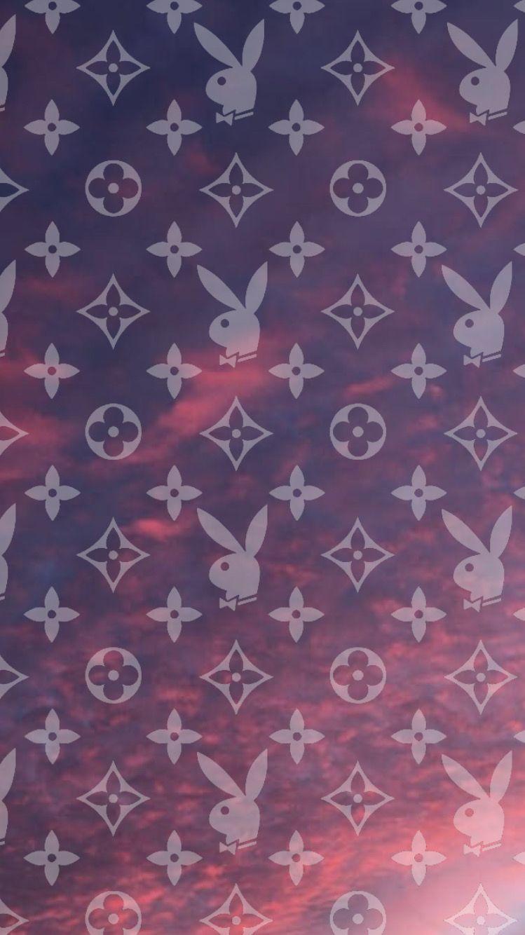 Wallpapers - Corrie Bromfield