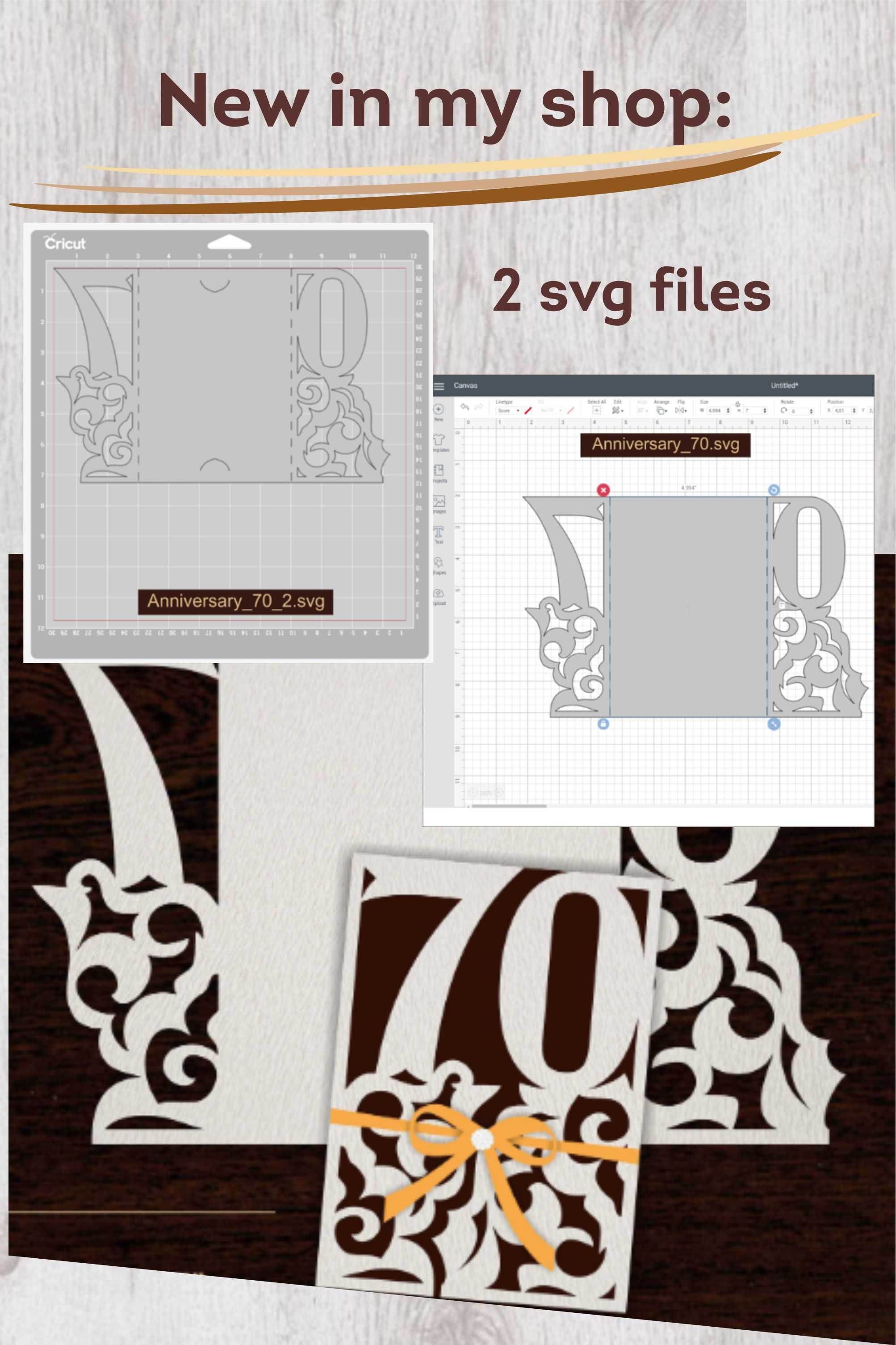 Pin On Lace Card Template