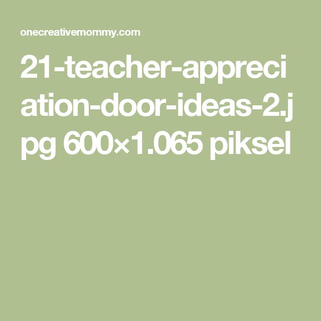 21-teacher-appreciation-door-ideas-2.jpg 600×1.065 piksel