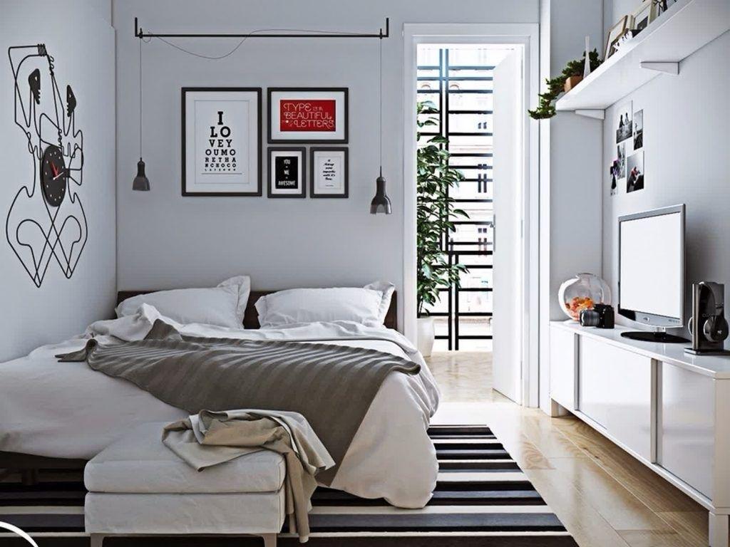 Emejing Wohnzimmer Farblich Gestalten Grau Contemporary