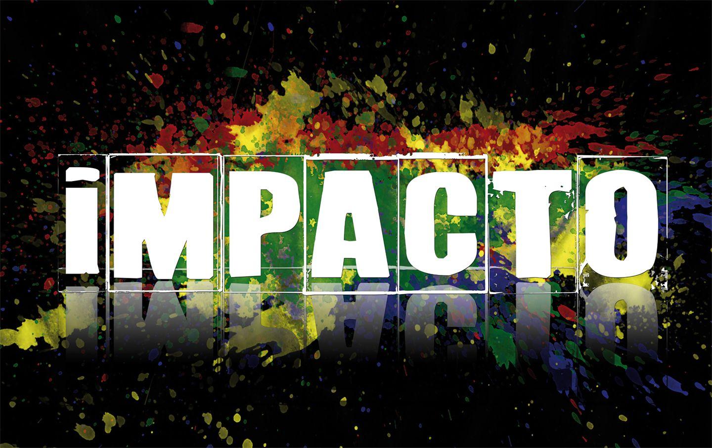 imagem de impacto - Pesquisa Google