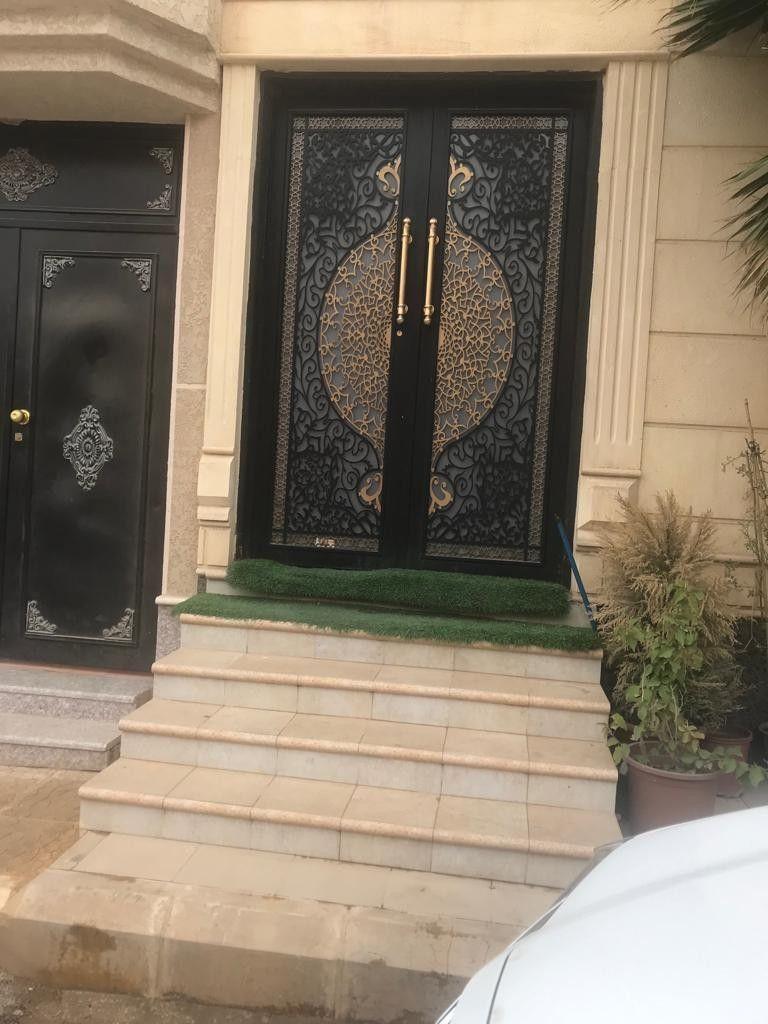 Pin By Imam Sharif On Home Decor Gate Design Door Design Design