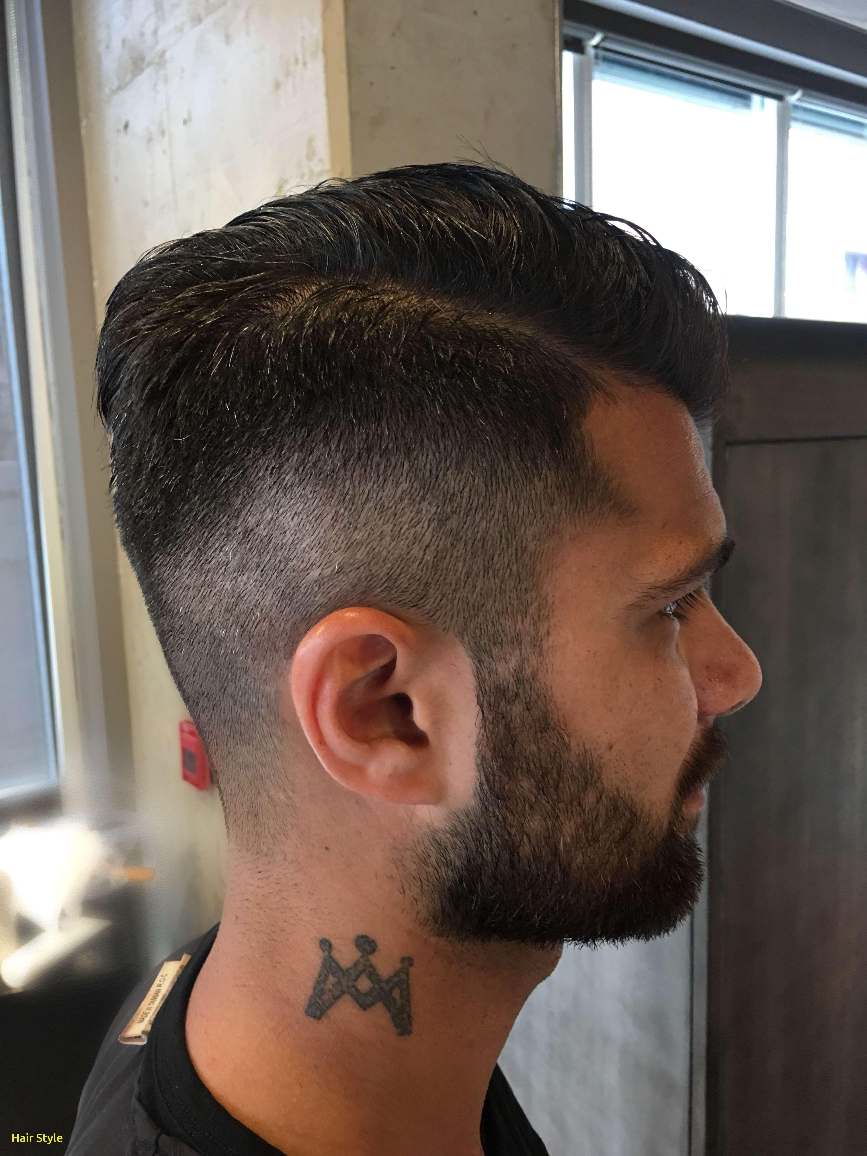 Einzigartige Frisuren Jungen 2019 Haartrends 2018 Pinterest