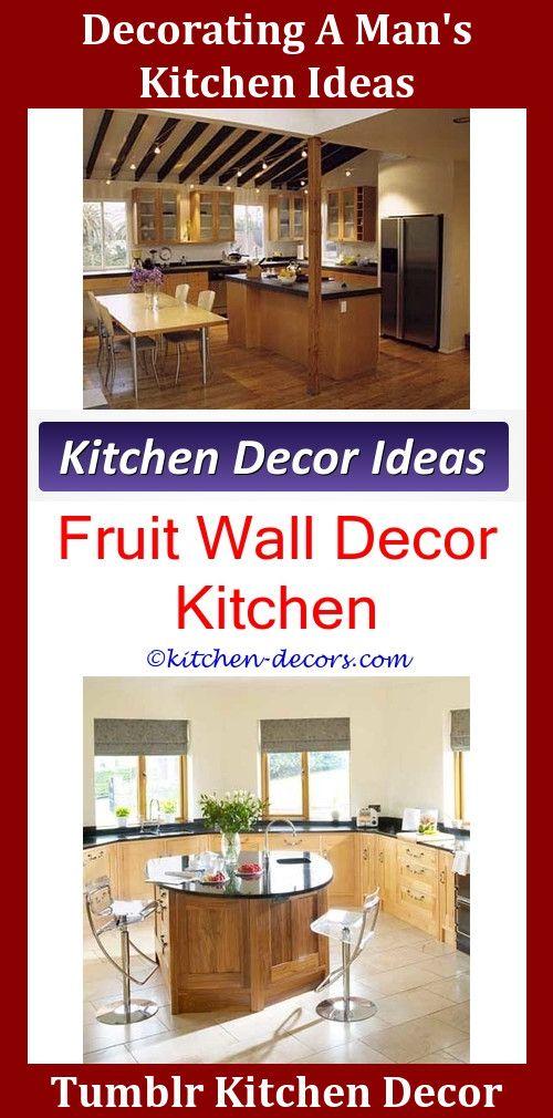 48 Kitchen Design Vs Interior Decorating Classeskitchen New Kitchen Design Classes