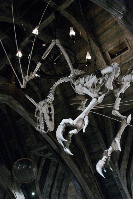 Defense Against The Dark Arts Harry Potter Aesthetic Hogwarts