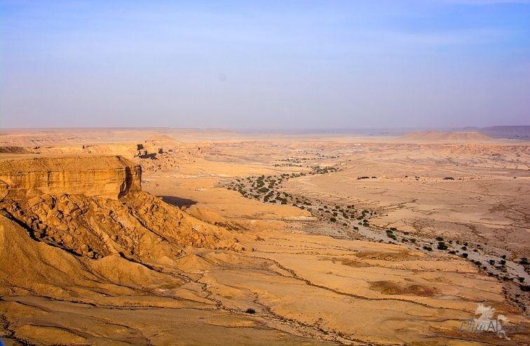 Thumamah National Park National Parks Riyadh Saudi Arabia Nationals Park
